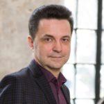 Andrey Kholopov